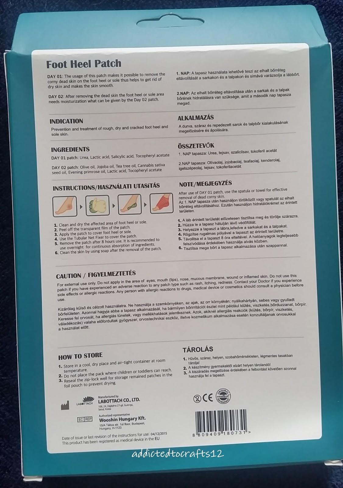 az atópiás dermatitis gyermekkorban diéta chart