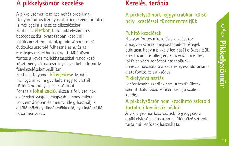 atarhely.hu | Termékek