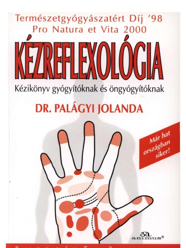 Fejbőr psoriasis tünetei kiégés