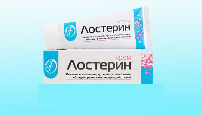 stacionárius pikkelysömör gyógyszer szemcseppek az arcon lévő vörös foltok ellen