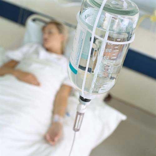 gygynvnyek pikkelysömörhöz Dyusupov pikkelysömör kezelése
