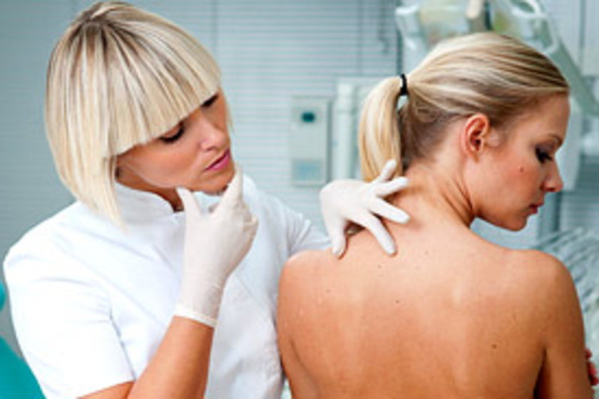 felülvizsgálja a likopidot a pikkelysömör kezelésében