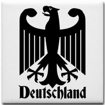 a leghatkonyabb gygyszer pikkelysömörre német