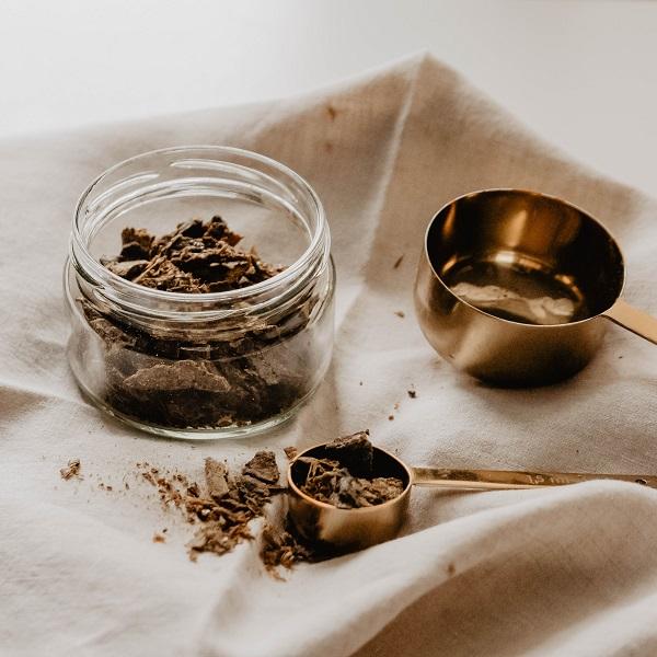 Mennyire hatékony a fej psoriasisának népi gyógyszere - otthon egyszerű receptek - Elemzések