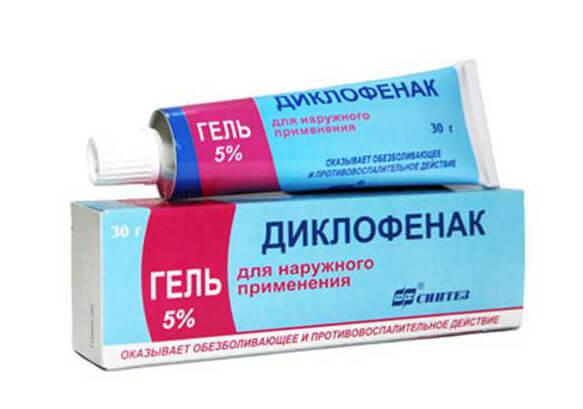 Psoriasis kezelés szóda
