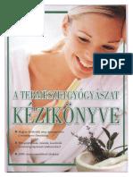 Pikkelysömör - Psoriasis - atarhely.hu