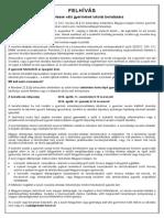 Autoimmun betegségek .doc