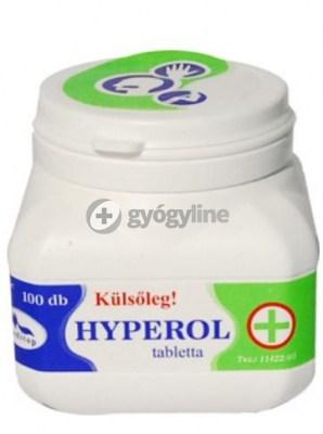 Neumyvakin kezelés hidrogén-peroxiddal szóda prosztata gyulladással