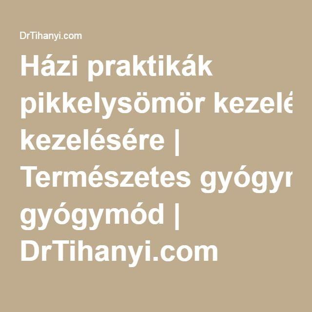 1. Milyen típusú gyógyszer az Otezla és milyen betegségek esetén alkalmazható?
