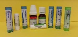 homeopátia kezelése pikkelysömörhöz