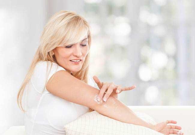 szérum pikkelysömör kezelése