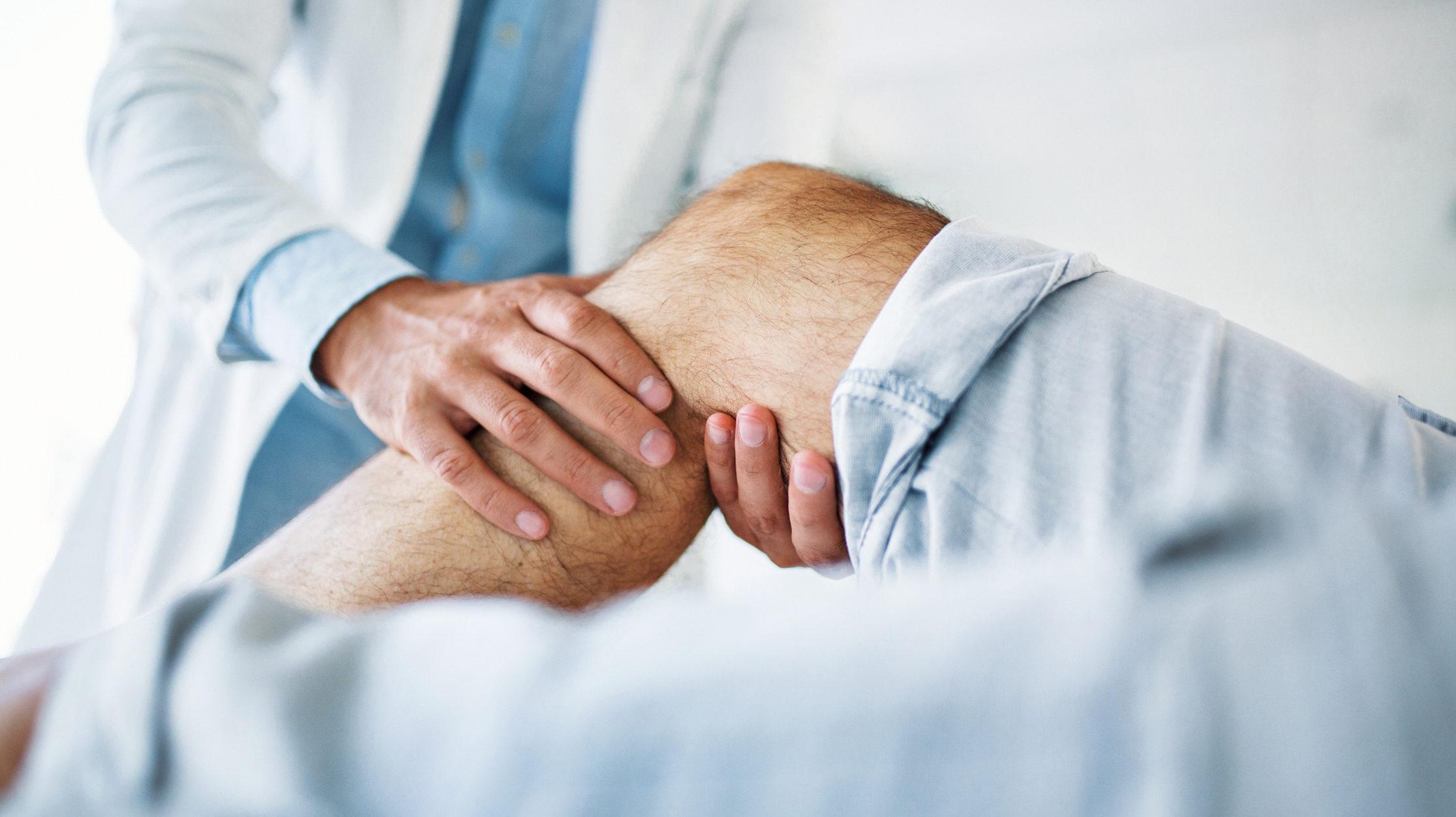 ízületi fájdalom pikkelysömörben ahol pikkelysömör kezelik