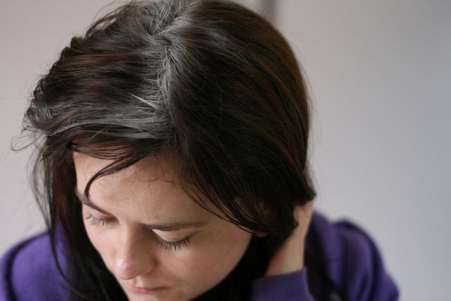 hajnali krém pikkelysömörre a fejen gyógynövények pikkelysömör kezelése