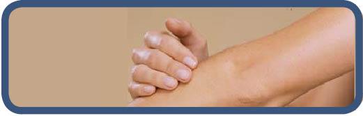 akupunktúra pikkelysömör kezelés vélemények
