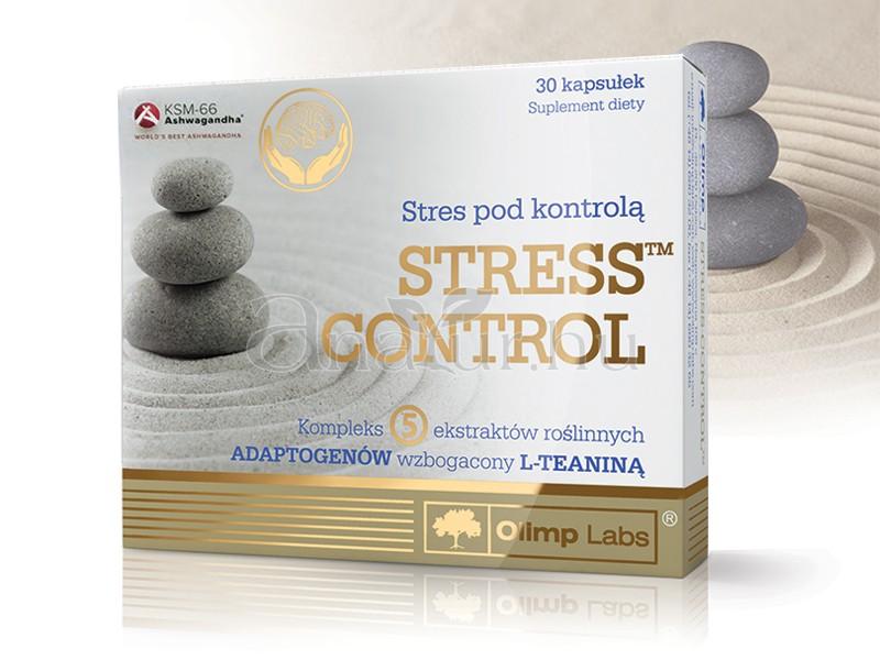 szorongás elleni gyógyszerek pikkelysömörhöz