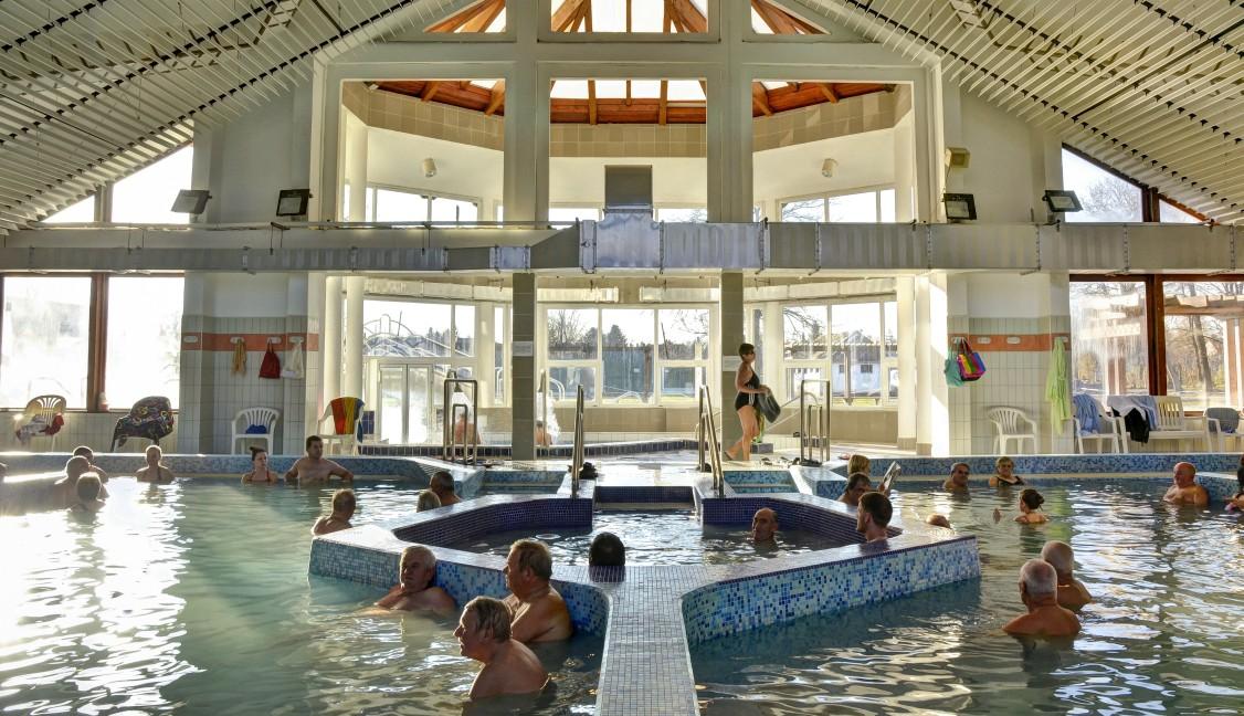 medencék pikkelysömör kezelésére