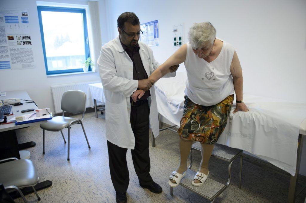 Krém kezelésére atópiás dermatitis