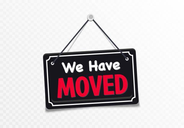 Korsun pikkelysömör ősi és modern kezelési módszerei gygynvnyek pikkelysömör lycopid