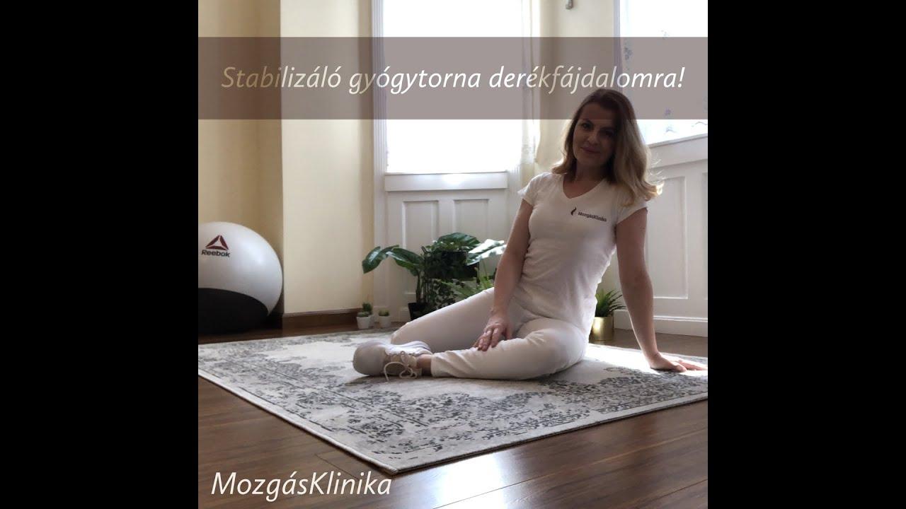 Balneum Hermal F fürdőolaj