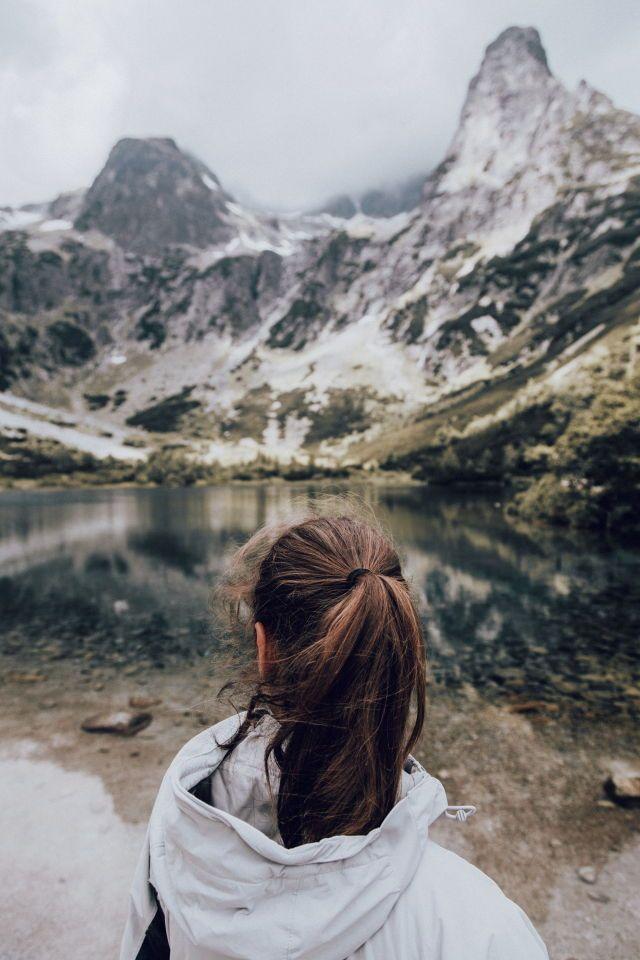 Szüntesse meg a személyt: fotó, jelek és kezelés - Kezelés November