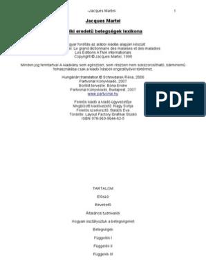 Dr. Pálvölgyi Rita pszichiáter szakorvos, pszichoterápia szakorvosa bemutatkozása