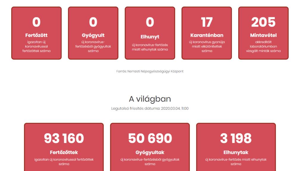 live egészséges pikkelysömör hivatalos website vörös foltok a tenyéren és az arcon
