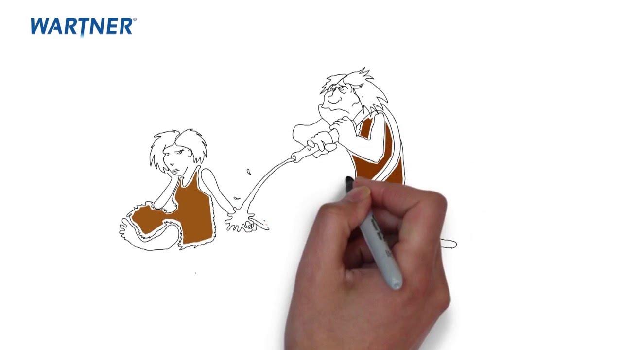 wanga pikkelysömör kezelése