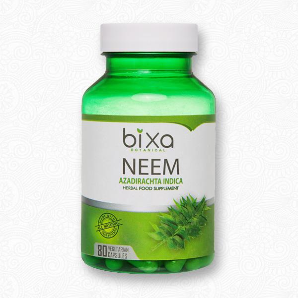 Neem olaj - imádni fogja herpes, hajtetű ellen és sampon, fogkrém formában