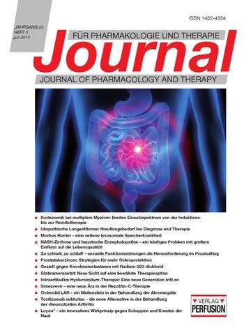 hepatosan a pikkelysmr kezelsben