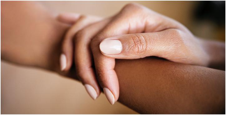patch clean skin from pikkelysömör érdekében viszkető fejbőr pikkelysömör kezelése