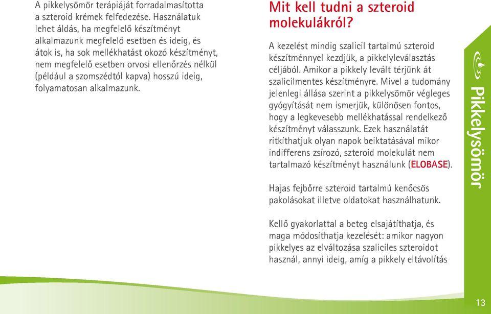 Hatékony, nem hormonális kenőcsök és krémek a psoriasis számára. A kábítószerek árai - Élelmiszer
