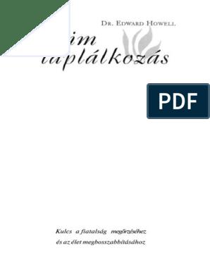 A hajas fejbőr psoriasisa | Magyar Psoriasis Alapítvány