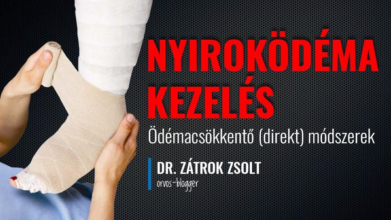 A psoriasis okai ezoterikusan Féregmarhák kezelése Féregmarhák kezelése