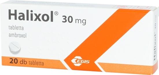 gyógyszerek pikkelysömörhöz Egyiptomban)