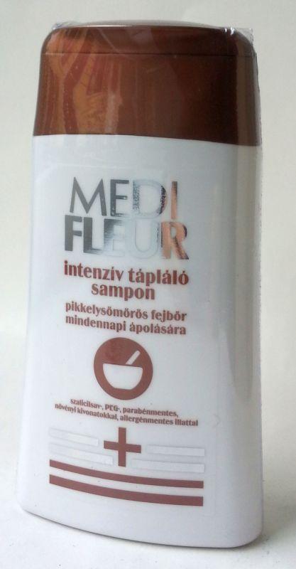 bőrbetegség pikkelysömör kezelése népi gyógymódokkal