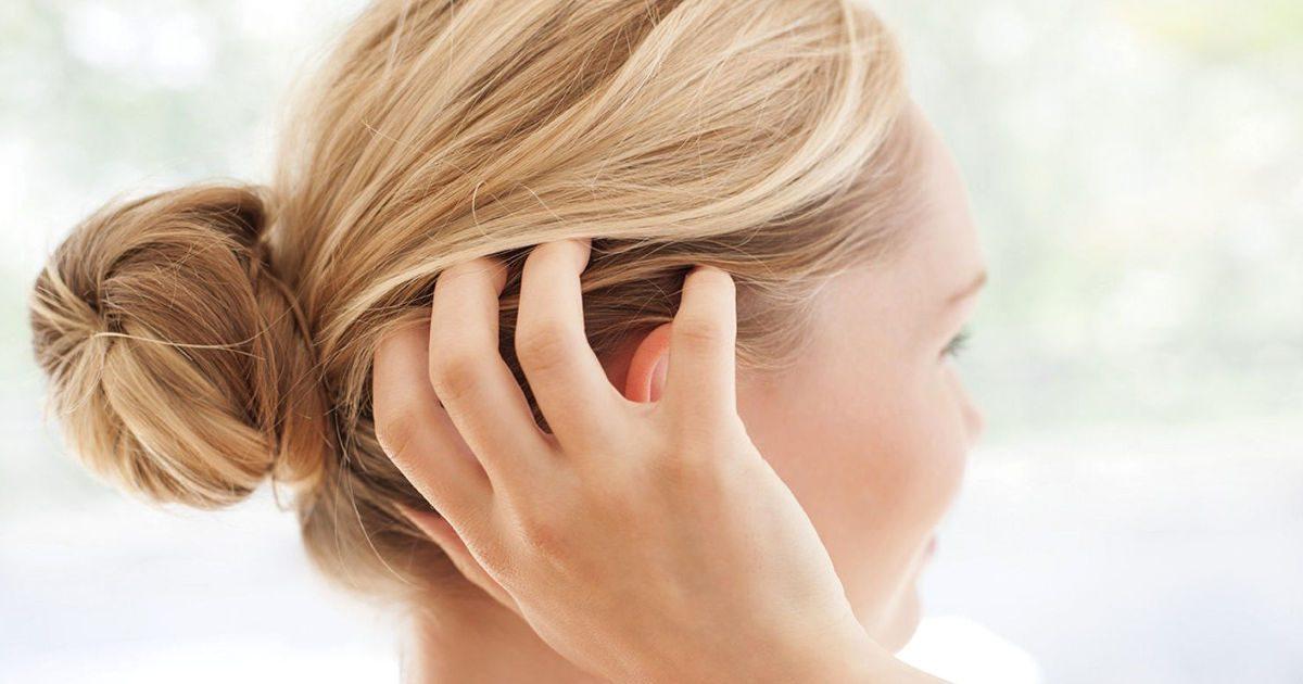harbine pikkelysömör kezelése hogyan lehet gyógyítani a pikkelysömör fején otthon fotó