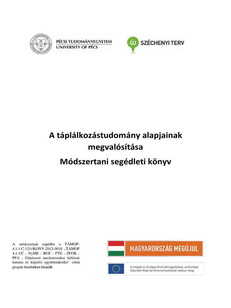 Aromatika_2.3_dowload.pdf