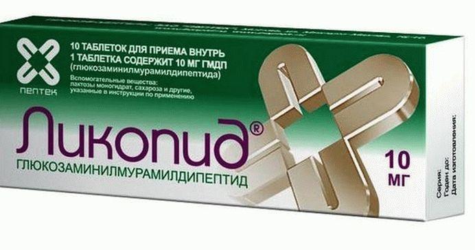 pikkelysömör kezelése cinocap reviews kókuszolaj pikkelysömör kezelésében