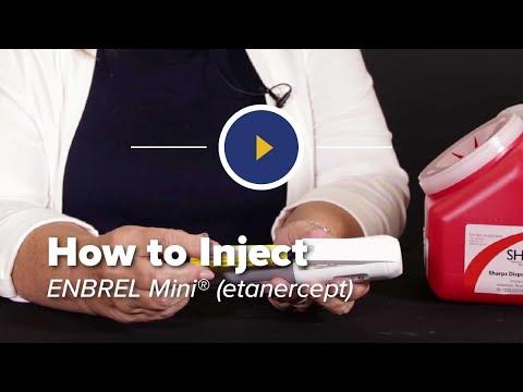 pikkelysömör kezelése enbrel video