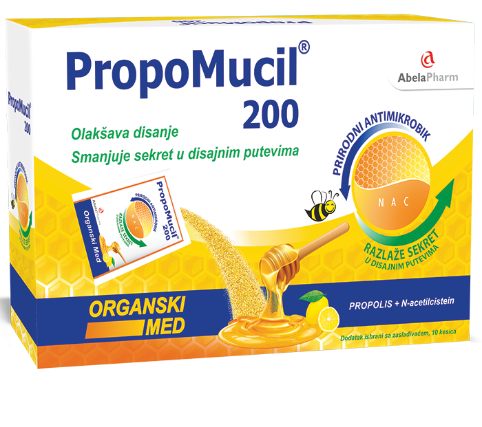 recept pikkelysömör kenőcsre propolissal enzimatikus készítményei pikkelysömör