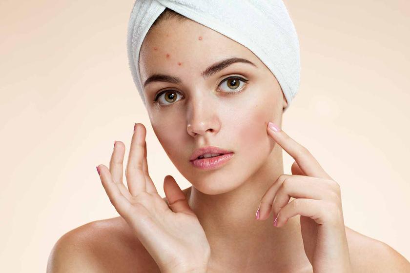 hogyan lehet az arcán vörös foltot festeni pikkelysömör kezelése darsonvalm reviews