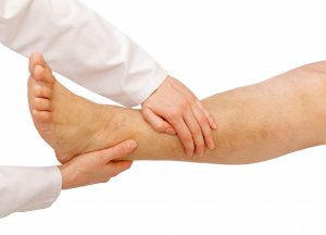 zúzódás után vörös foltok jelentek meg a lábán pikkelysömör kezelése Karlovy Vary-ban reviews