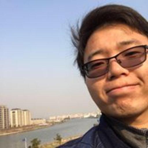 wang a pikkelysmr kezelsben neurodermatitis pikkelysömör kezelése gyógyszerekkel