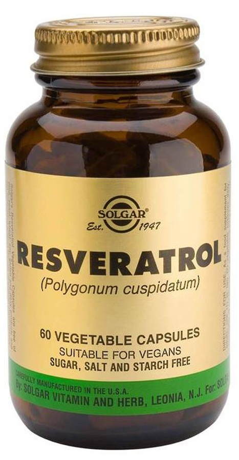 gygyszerek pikkelysömörhöz B-vitaminnal