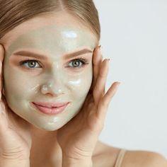 hatékony maszk vörös foltok az arcon népi gyógymód pikkelysömörre lavrushka