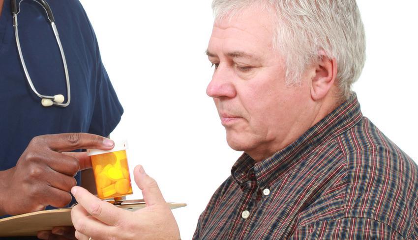 pikkelysömörre | Gyógyszer Nélkül