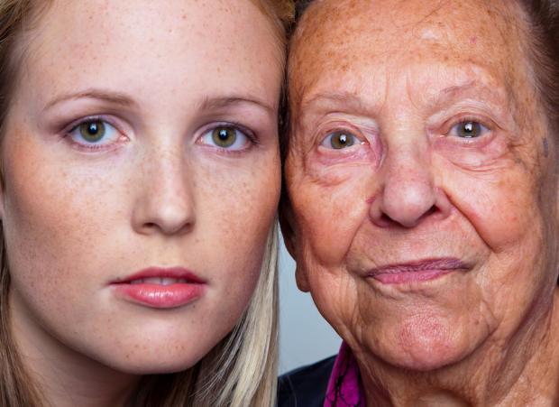 hogyan lehet eltávolítani a vörös kor foltját az arcon