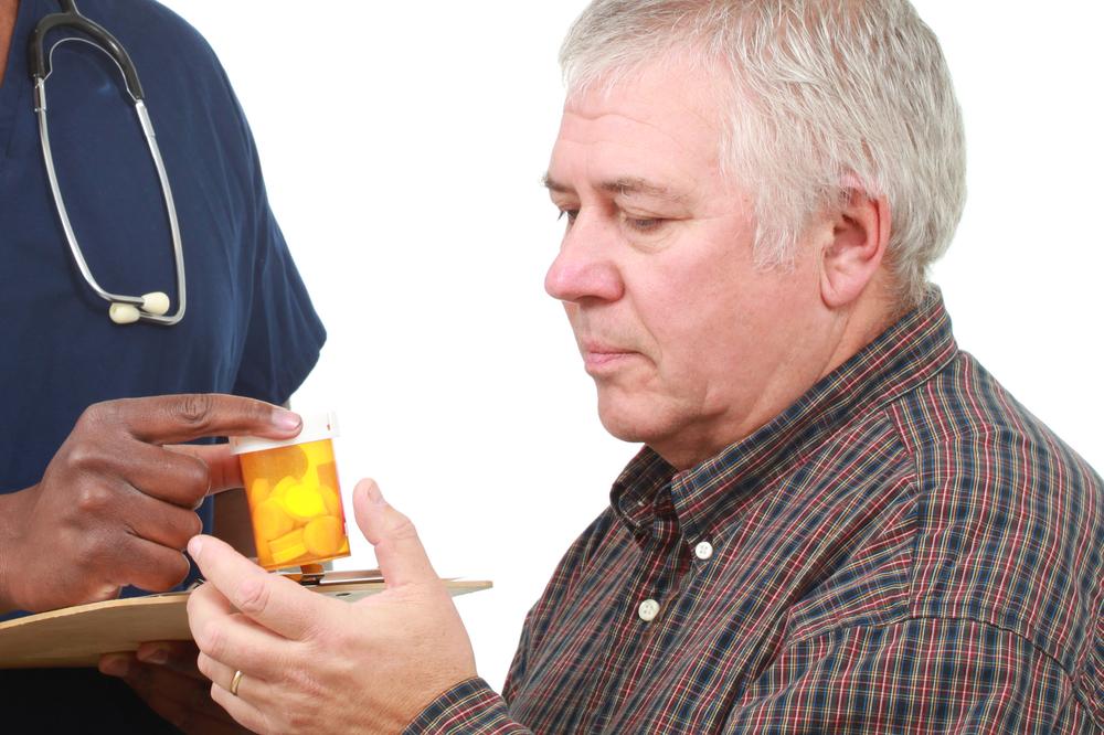 a pikkelysömör népszerű kezelése apró piros foltok jelentek meg a kezeken