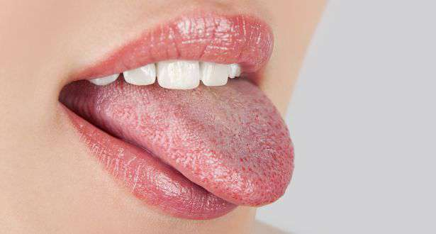 vörös foltok az ajkakon fotó hogyan kell kezelni