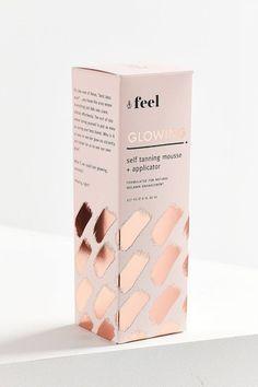 lotion clean body from pikkelysömör összetétele